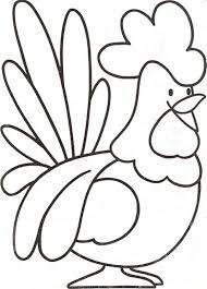 46 Preschool Farm Coloring Pages Preschool Farm Coloring Pages