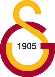 Datei:Galatasaray SK.svg – Wikipedia