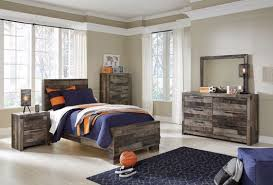 Youth bedroom furniture design Themed Bedroom Capitola Bedroom Set Walker Furniture Youth Bedroom Sets Walker Furniture Las Vegas