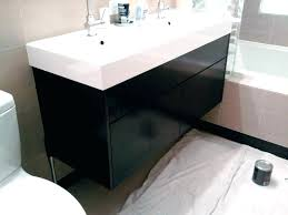 ikea sink bathroom double sink vanities image of sink bathroom design sink vanity bathroom vanity ikea