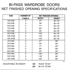9 foot garage door rough opening image collections doors design throughout size 1742 x 1758