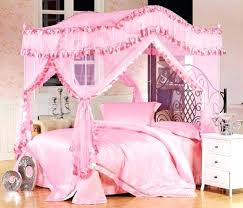canopy bed cover – laviemini.com