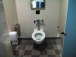bathroom stall parts. Bathroom Stall Parts For Inspiration Ideas