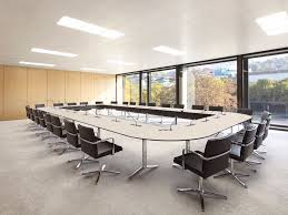 office conference table design. Contemporary Office On Office Conference Table Design U