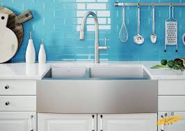 Top 5 Best Kitchen Sinks Of 2019 Reviews And Buying Guide Bkb