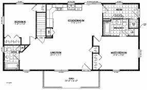 elegant 20x40 house plans plan inspirational 20 feet by 40