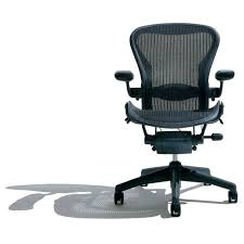 herman miller aeron chair parts miller office chair parts designing inspiration best office chair parts ideas