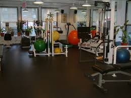 Image result for pt exercise pictures