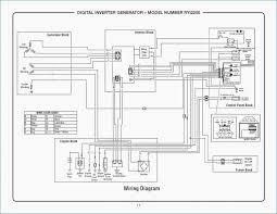 mako wiring schematic dcwest 2007 gmc sierra wiring schematic wiring schematic [s] [m] [l]