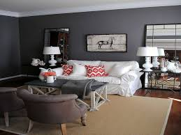 cute living room unique with macys home decor modern furniture