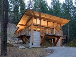 10 beautiful small ideas beautiful small cabin floor plans image Best Small  Cabin Design