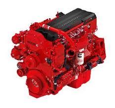 3 phase delta transformer wiring diagram images 480v to 120v transformer diagram control transformers 120v to 24v 240v