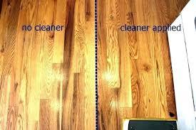 cleaning hardwood floors with vinegar on hardwood floors breathtaking clean hardwood floor with vinegar medium size
