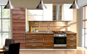 best kitchen contemporary kitchen ideas mosaic kitchen wall tiles of modern kitchen tiles