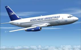 Resultado de imagen para Habrá reintegros del 15% para vuelos entre Misiones y Córdoba durante las vacaciones de invierno