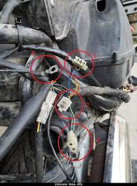 ia atlantic 500 2002 electrical system problem click image for larger version index jpg views 28 size