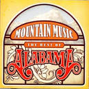 Mountain Music: The Best of Alabama