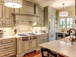 Limestone Kitchen Backsplash Limestone Tile Venetian Plaster Arcusstone Iron Work Patina