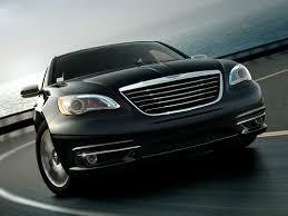 chrysler 200 2013 silver. 2013 chrysler 200 sedan lx 4dr photo silver