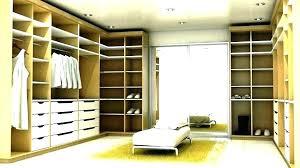 master closet design walk in closet layout designing a walk in closet small walk in closets