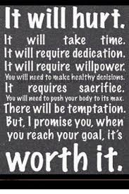 Weight Loss Motivational Quotes Motivational Quote For Weight Loss Quotesstory Com Leading