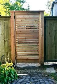 double door fence gate ideas double wood gate designs double wooden garden gates simple home design gold double wooden garden gates double wood gate designs