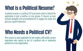 political campaign manager resume political campaign resume marketing manager resume example intended