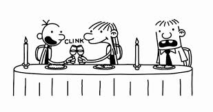 Small Picture Wimpy Kid Coloring Pages Coloring Pages Ideas Reviews
