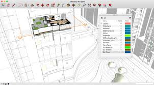 The Ultimate Bim Software List For 2019 Lod Planner