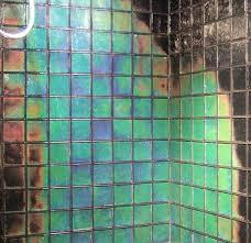 heat sensing tiles heat sensitive shower tiles heat sensing tiles uk