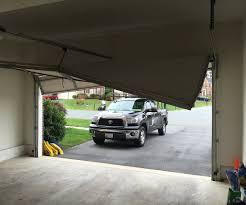 Overhead Door overhead door pittsburgh photos : Garage Doors Precision Garage Doors Indianapolis Pittsburgh In ...