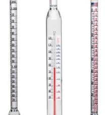 How To Use A Hydrometer To Measure Alcohol In 3 Easy Steps