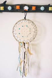 What Stores Sell Dream Catchers 100 best Dream Catcher images on Pinterest Dream catchers 30