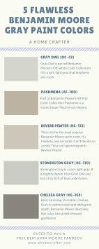 Potential Paint Color For Fl Condo