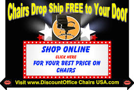 Used office furniture NJ Used desks nj used office furniture