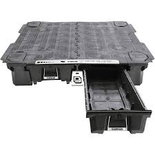 Entire office decked Periscope Decked Ford Truck Bed System Aluminum 2015current Backcountrycom Decked Ford Truck Bed System Backcountrycom