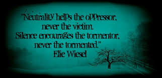 Night By Elie Wiesel Quotes Adorable Quotes From Night Elie Wiesel Quotesgram 48 QuotesNew