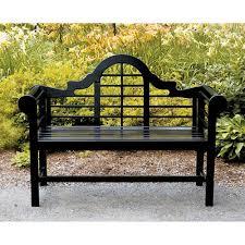 Bertoia Outdoor Bench  KnollOutdoor Benches