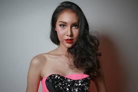 Asian shemale dating australia