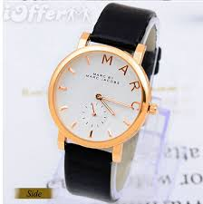 marc by marc jacobs watches women mens watch 01 for 2014 new marc by marc jacobs watches women mens watch