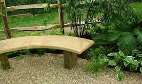 Full Size of Bench:wondrous Wooden Bench Seat B And Q Entertain Wooden Bench  Seating