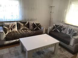 Esstisch Sofa Sesselcouchtisc In 53639 Königswinter Für 1800