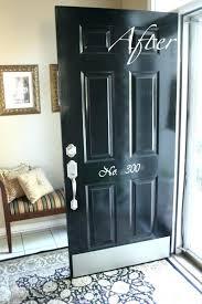 black front door handles. Black Front Door Hardware Pull Handles Iron Furniture Entry Full Exterior D