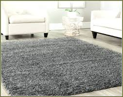 home design amusing fluffy rugs target of grey rug yellow and gray best fluffy rugs