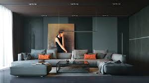 large wall art for living rooms ideas inspiration adorable paintings room canvas india big size