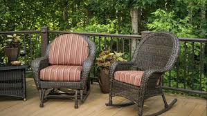 how to clean patio furniture cushions mold off