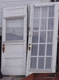 old wood entry doors for sale. old wood entry doors for sale e