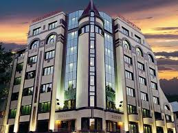 Hotel Light Sofia Book Downtown Hotel Sofia In Bulgaria 2019 Promos