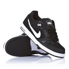 nike 6 0 skate shoes. nike 6.0 6 0 skate shoes e