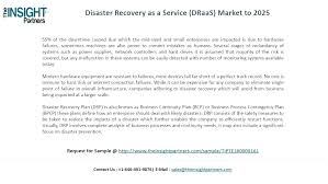Recovery Plan Simple Recovery Plan Amazing Business Contingency Plan Template Business